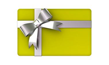 /prize/33/f7177163c833dff4b38fc8d2872f1ec6-191128125814.png
